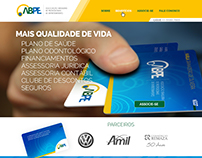 Web Design ABPE