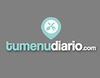 Tumenudiario.com