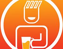 Beerbro v2.0 iOS