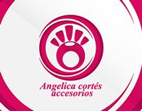 Angelica Cortés Accesorios