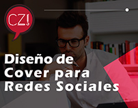 Cover para Redes Sociales