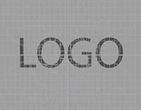 my logo design 2016