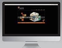 Diseño y Maquetación Web I