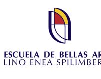 Rediseño Isologotipo Escuela de Bellas Artes