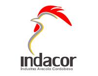Indacor