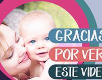 Facemama.com