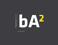 Revista bA2
