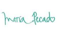 Logo María Pecado