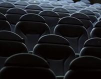 Cinex: Ver es Aprender