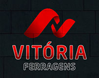 Vitória Ferragens