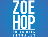 ZoeHop promo