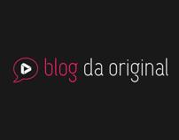 Blog Original Media