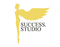 Success Studio Logo