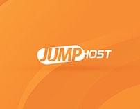 Jumphost