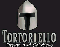 motion graphic Tortoriello