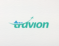 Travion - 10/2016