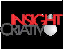 Logo Insight Criativo