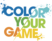 Color Your Game