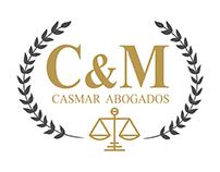 BRAND CASMAR ABOGADOS