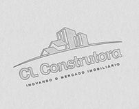 Flyers CL Construtora