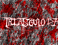 Triangulo da Morte - Metal Band