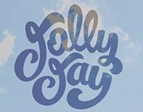 JollyJay