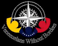 Logo for the non Gubernamental Organization VWB