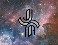 Logo JRA