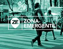 Zona Emergente