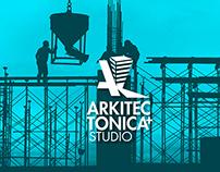 ARKITECTONICA+ STUDIO