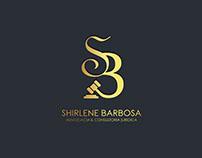 Shirlene Barbosa Advogada