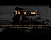Drummond Advocacia