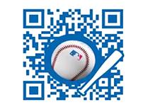 Fan Test Facebook App - BBVA Provincial