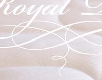 Royal Tex Brand