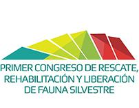 Congress Logotype