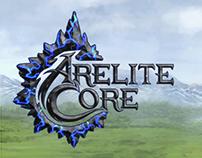 Arelite Core - Steam RPG