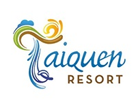 Taiquen resort