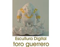 Toro Guerrero