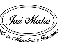 Jozi Modas