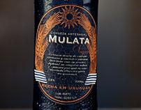 Mulata beer