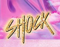 Glitter Gel_Shock