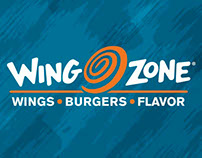ARTES WING ZONE