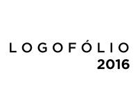 L O G O F Ó L I O 2016