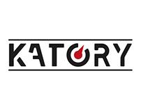 KATORY (BAKERY & FAST FOOD)