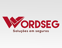 WordSeg - Social Media