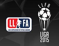 LLFA 2015
