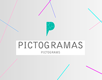 PICTOGRAMAS | PICTOGRAMS