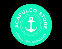 Acapulco Store