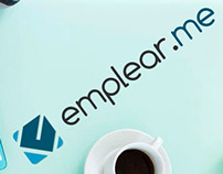 emplear.me