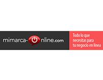 www.mimarca-online.com